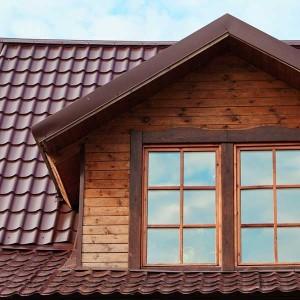 houten-dakkapel