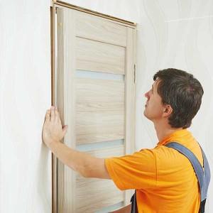houten-deuren