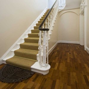 vloeren-trappen